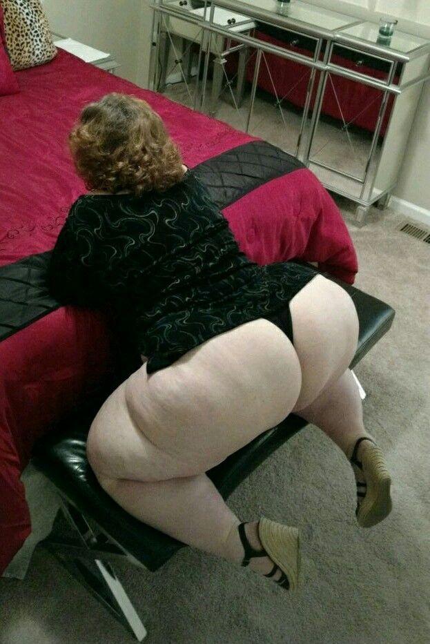 bbw-butt-sexy