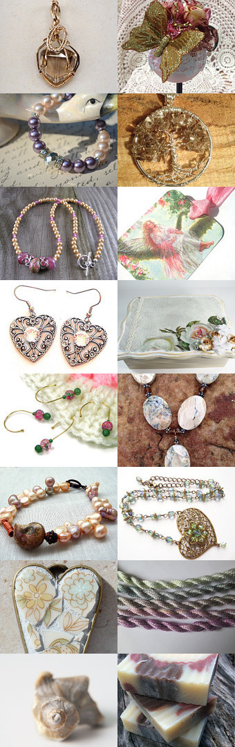 statteam - Appreciation by Wendy Nordli on Etsy--Pinned with TreasuryPin.com