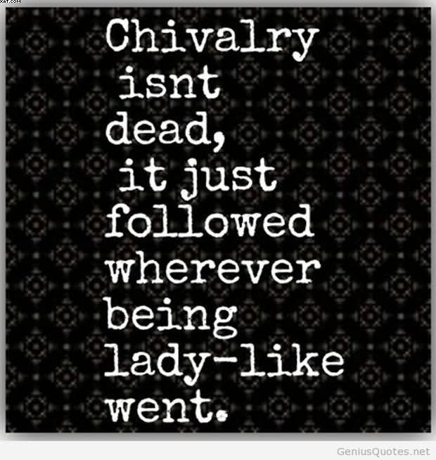 a lady is quotes - Google Search
