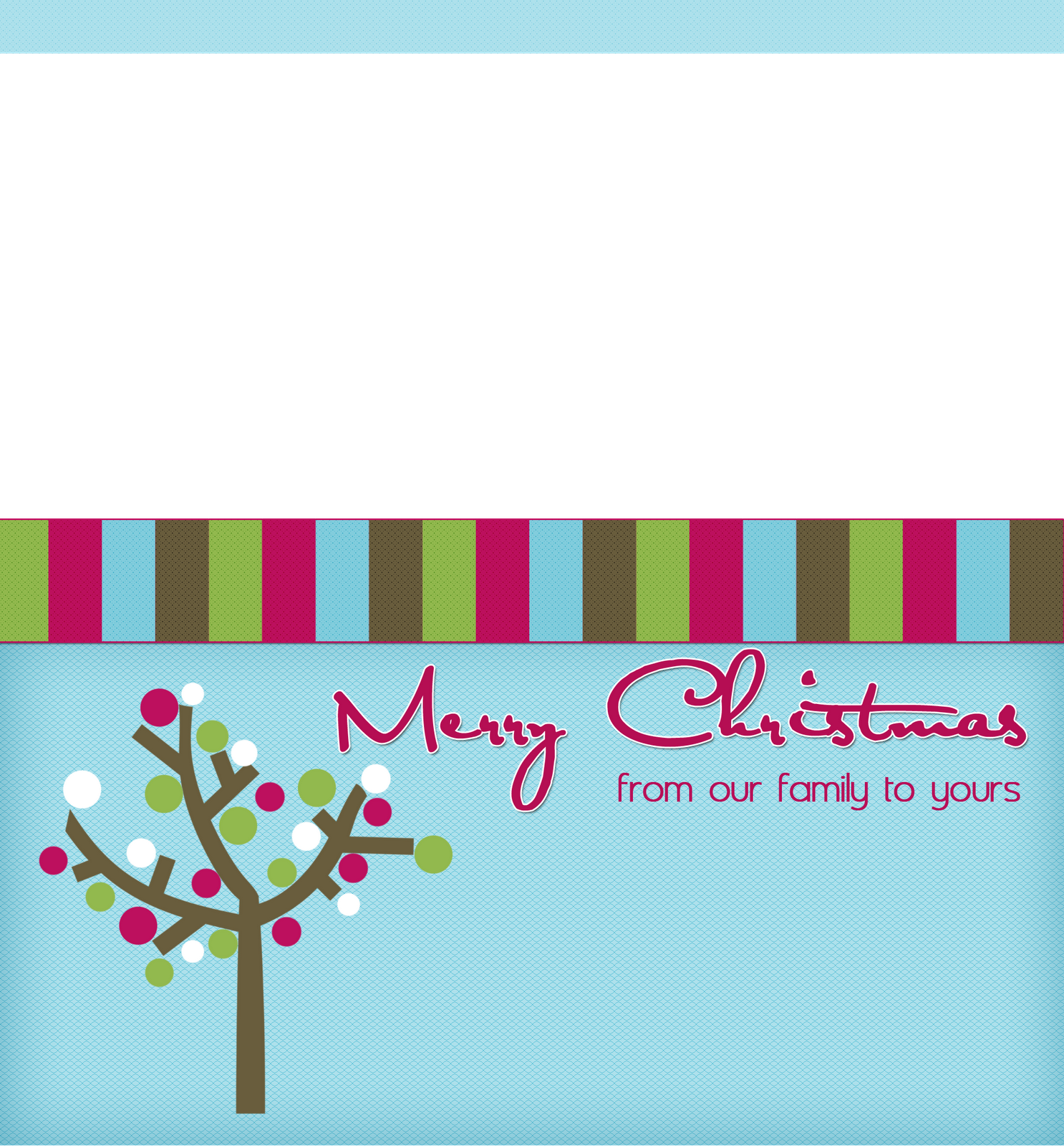 XChristmasCardTemplateLbPng   Christmas Card