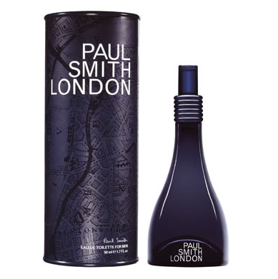 Pin by DXL xTBG on COOL BOTTLE STRUCTURES Paul smith