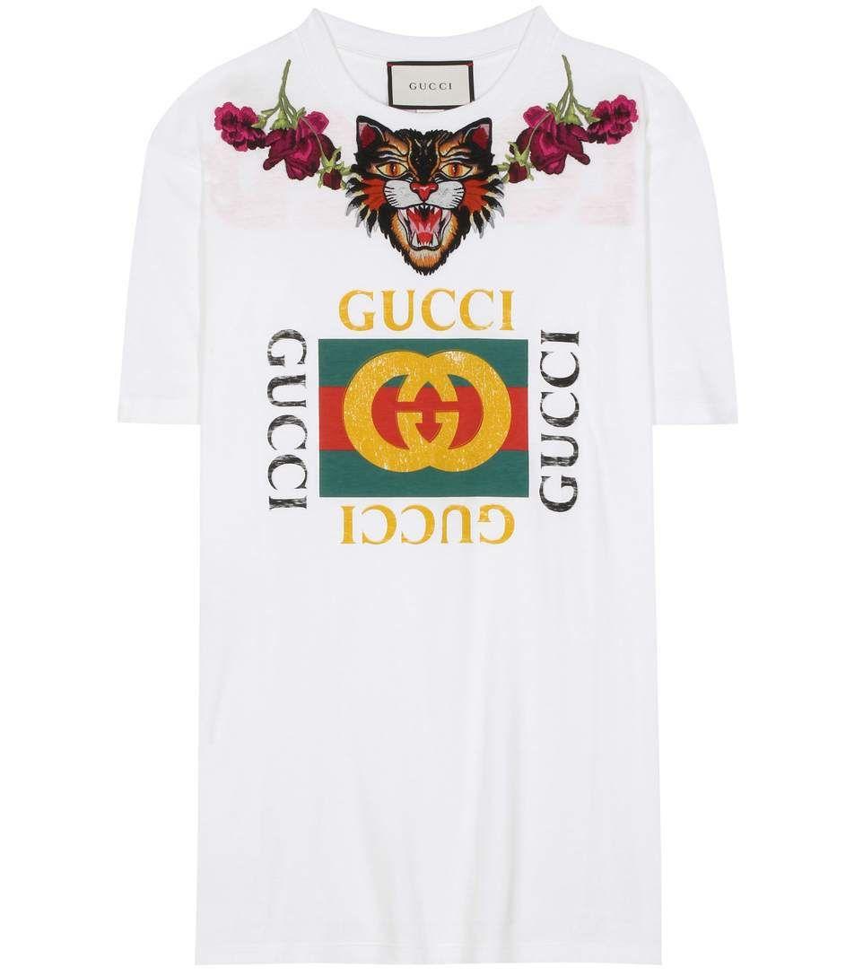Gucci-tshirt-logo  45f5d525db5