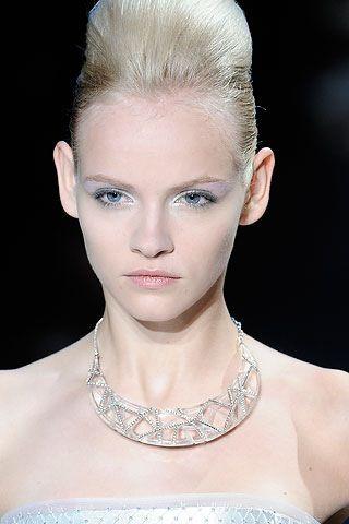 Haute Couture Jewelry Fashion Pinterest Haute couture