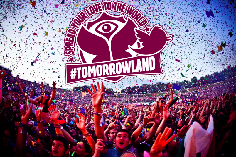 35 Festivals Around The World You Don T Want To Miss Tomorrowland Tomorrowland Belgium Tomorrowland 2014