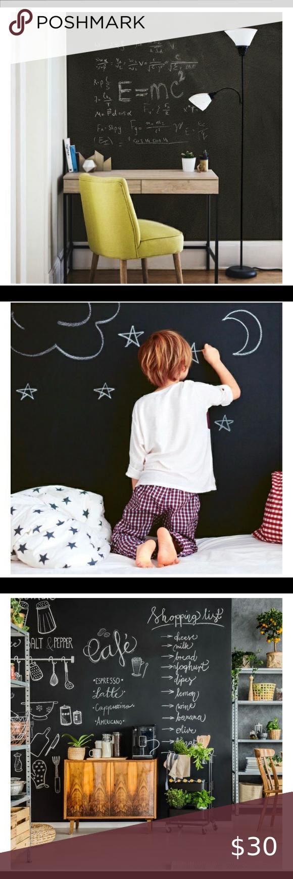 Tempaper Black Chalkboard Black Chalkboard Chalkboard Wallpaper High Quality Wallpapers