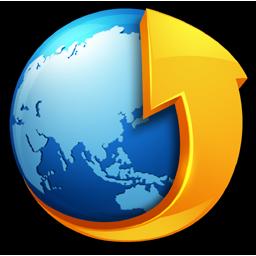 9 popular browser icons Paradigm shift