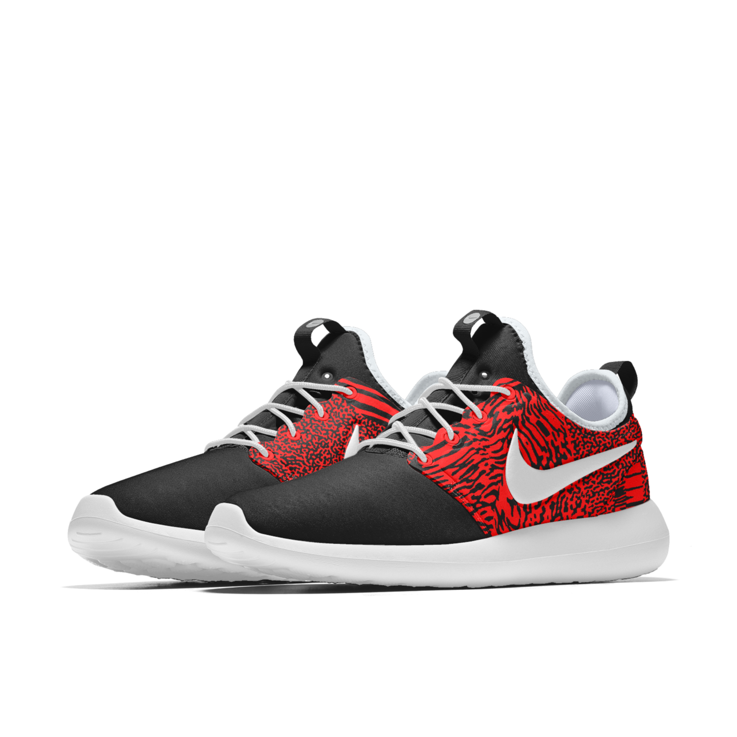 best sneakers 5187d df090 Nike Roshe Two iD Nike Shoes Cheap, Nike Shoes Outlet, Nike Free Shoes,