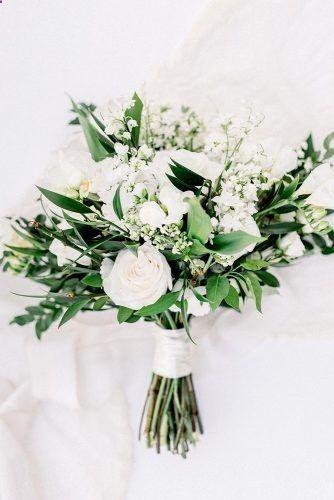 16 wedding Bouquets bridesmaids ideas