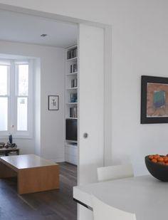pocket doors uk google search renovation inspiration pinterest