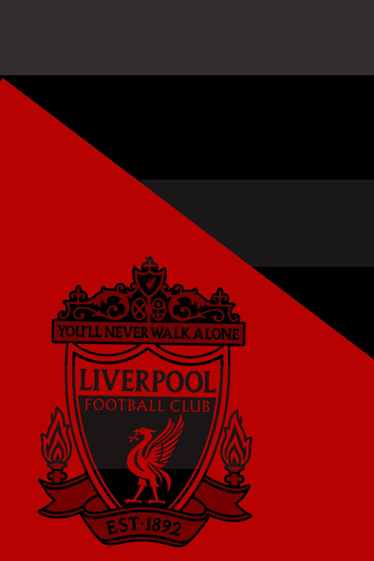 pin wallpaper liverpool awesome - photo #7