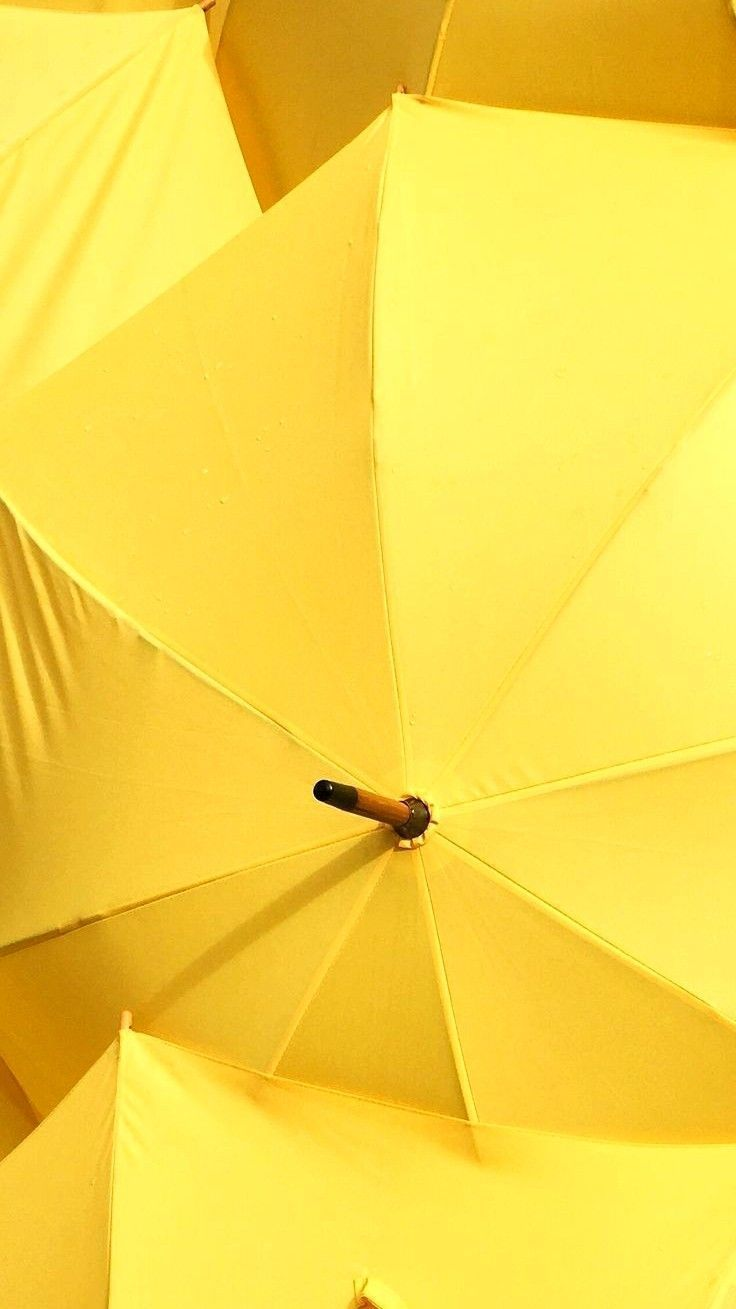 Yellow, lego, toy, 1080x2160 wallpaper. Pin by Pam Manning on yellow in 2020   Yellow aesthetic ...