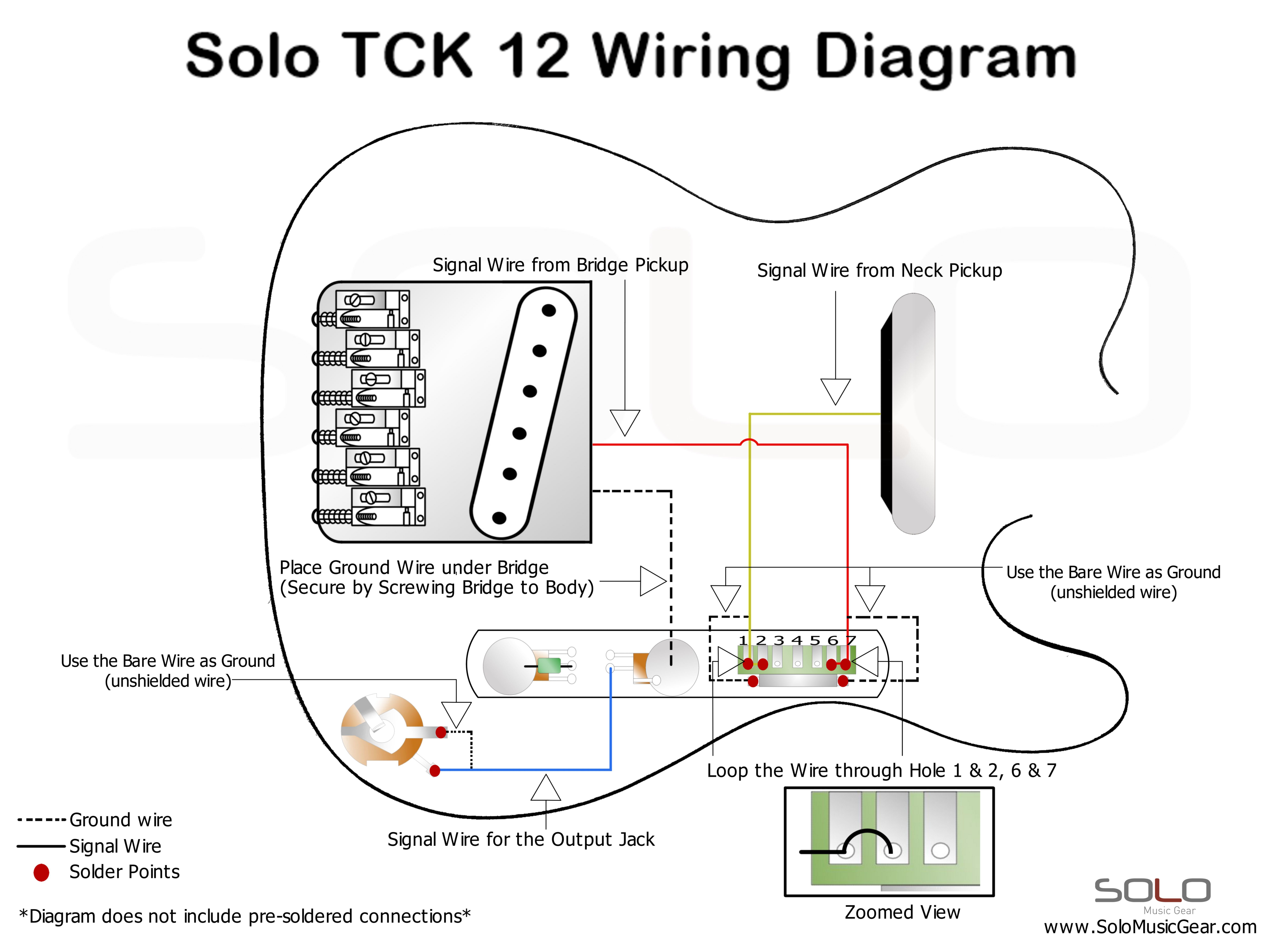 10 best wiring diagrams images on pinterest soloing style and swag sciox Images