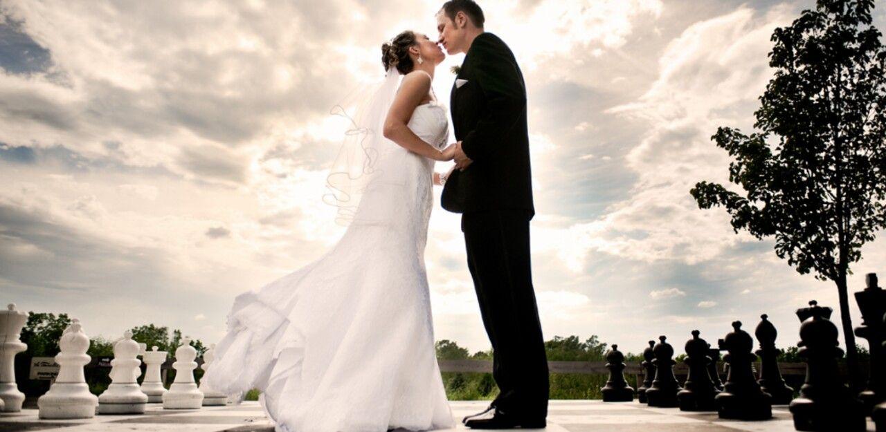 Shop Amazon Create An Amazon Wedding Registry Wedding Gifts