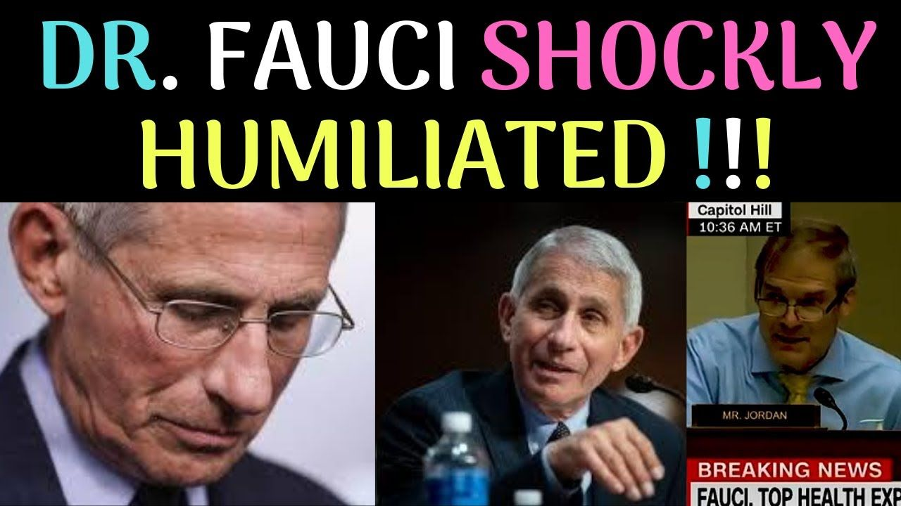 Wow Dr Anthony Fauci Before The Us Congress Setrosvlog Youtube In 2020 Anthony Youtube Congress