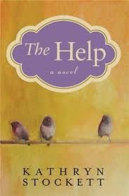 Loved this book!!  So much to learn from all of these characters.