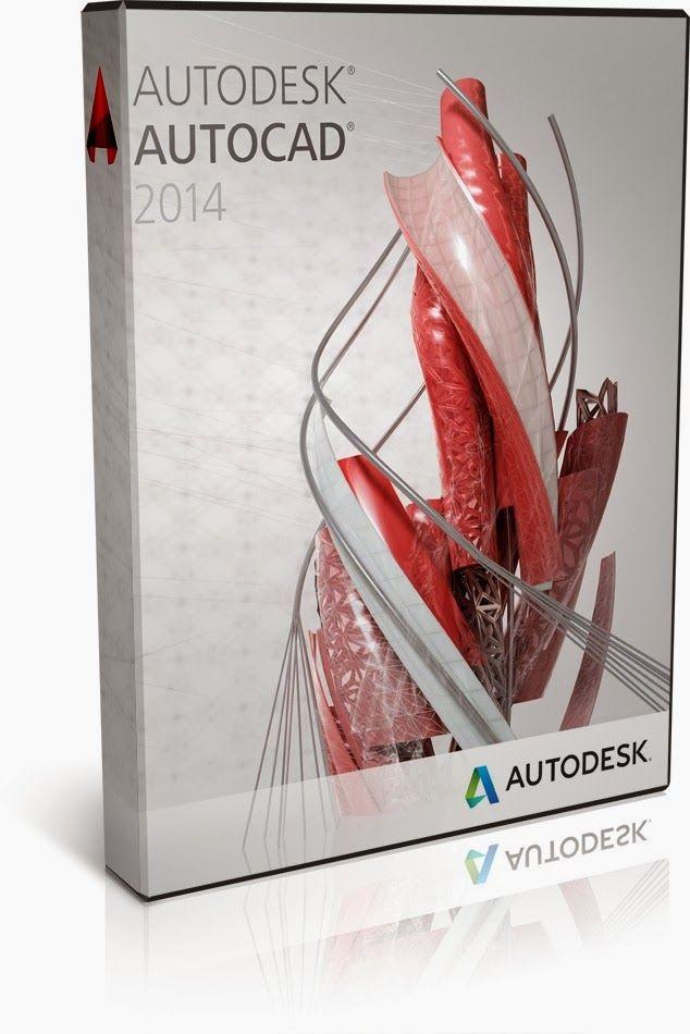 Download Autocad 2014 Para Mac Os Keygen In 2020 Autocad