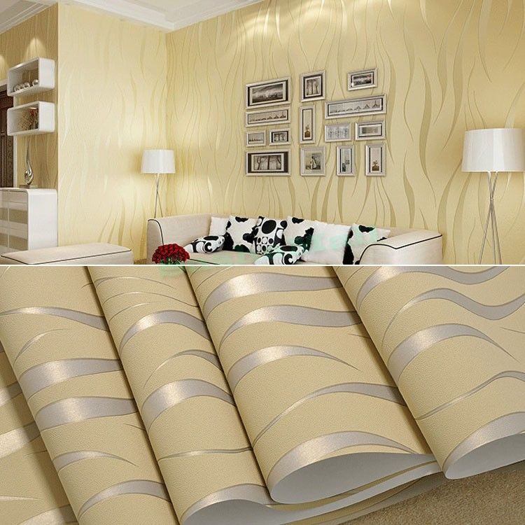 decorar pared comedor best with decorar pared comedor cheap decoracion pared madera mesa. Black Bedroom Furniture Sets. Home Design Ideas