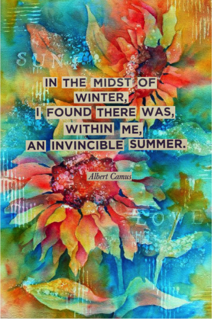 Inspirational Collages. | words to live by | Pinterest | Collage ...