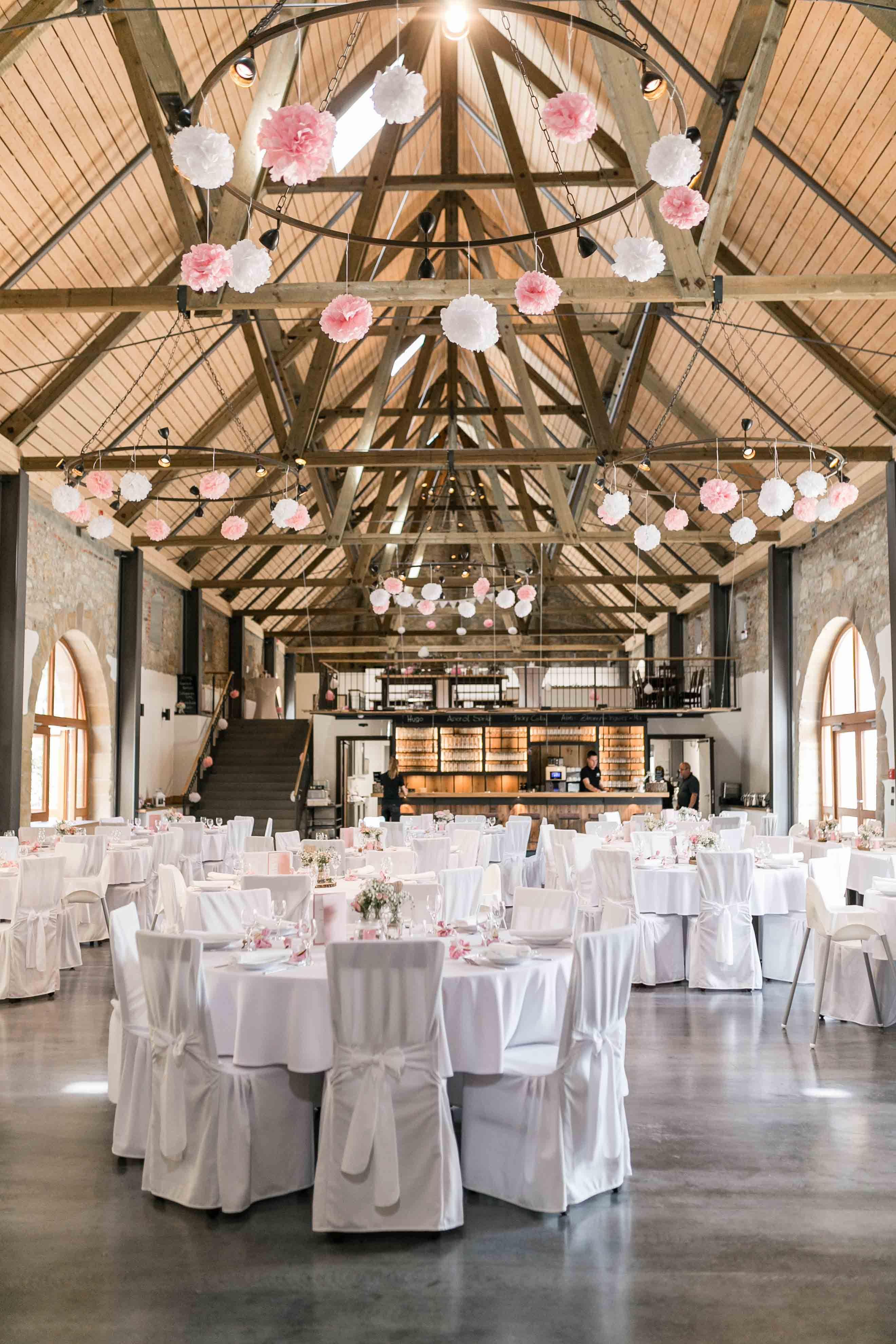 Eventscheune Gut Ludwigsruhe Hochzeitslocation Hochzeitsfotograf Hochzeit Location