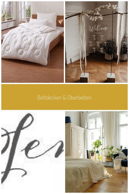 Bettdecken Oberbetten Bettdecken Wohnzimmer Decke Bett