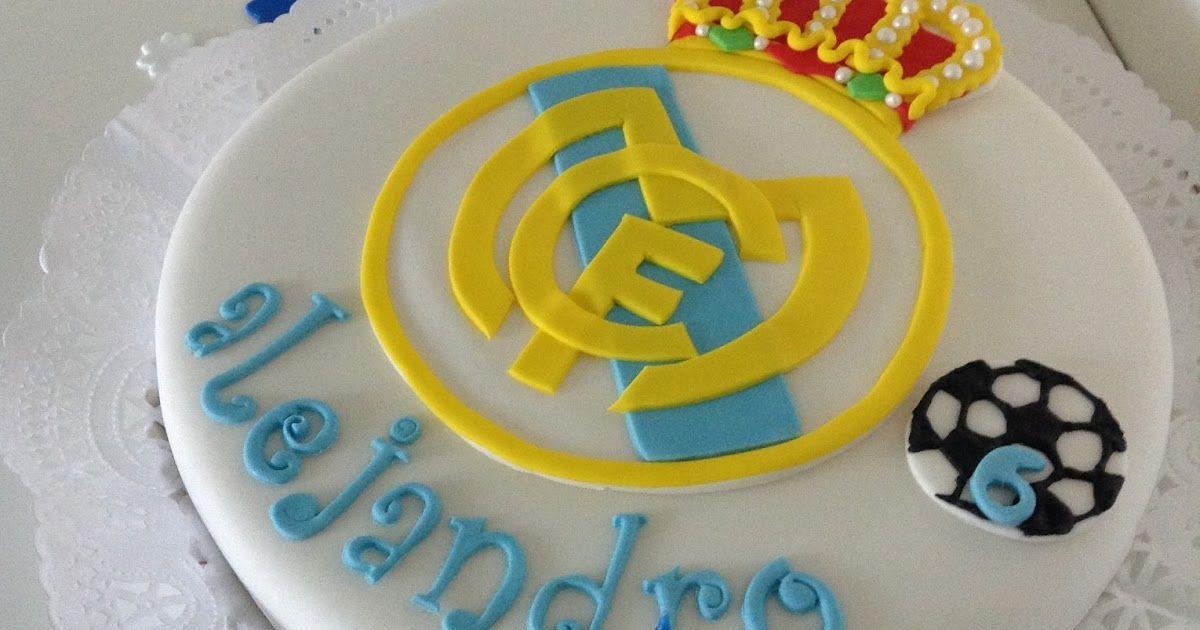 Es una tarta de cumplea os para el ni o de mi gran amiga y - Nino 6 anos se hace pis ...