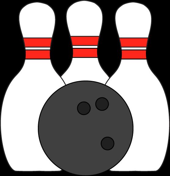 Bowling Photos Png Image Bowling Bowling Pins Red Frame