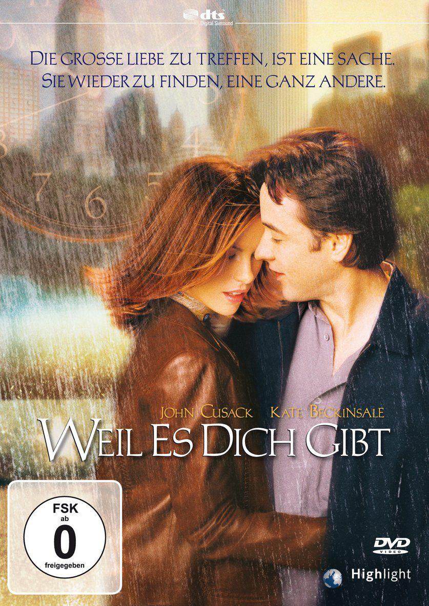 romantische serien