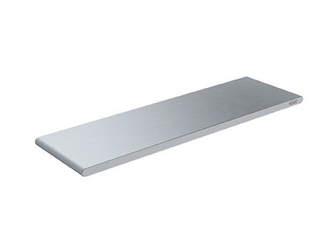KEUCO Accessories EDITION 400Shower shelf 11558 fittings