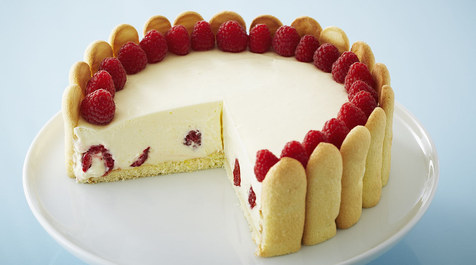Bake with anna olson recipes elegant raspberry lemon torte asian bake with anna olson recipes elegant raspberry lemon torte asian food channel forumfinder Image collections