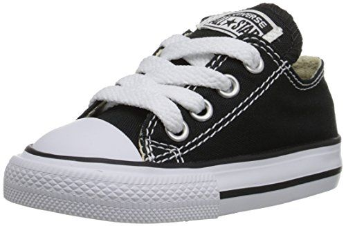 b5f1d2245fe Converse Kid s Chuck Taylor All Star Low Top Shoe