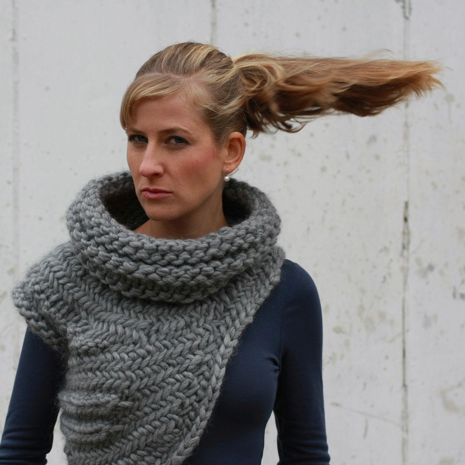 Vesta Katniss | knits and stitches | Pinterest | Knit crochet, Yarns ...