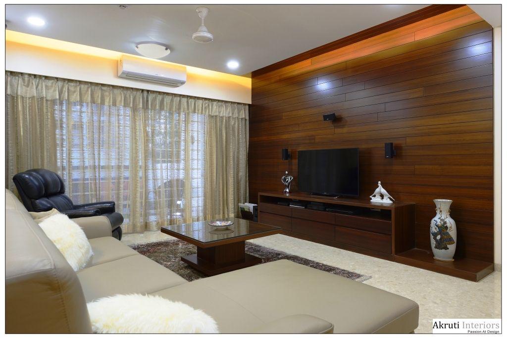Best home residential commercial interior designer, Pune, India ...
