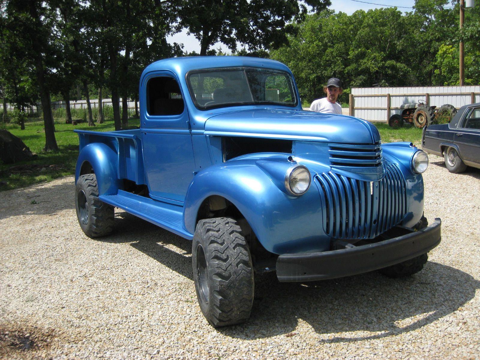Trucks For Sale In Arkansas New Car Release Information