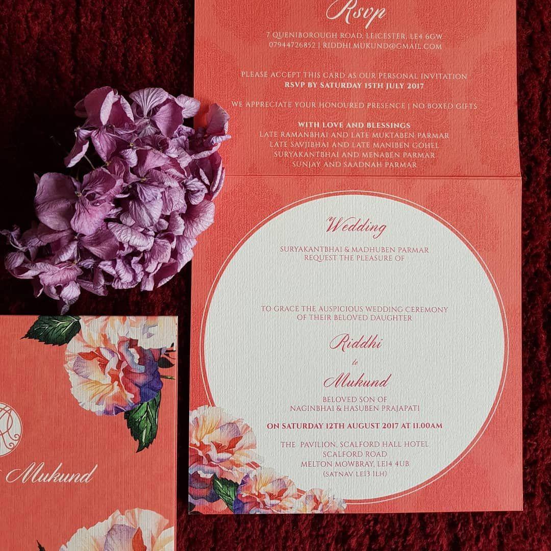 36 best luxury wedding invitations images on Pinterest