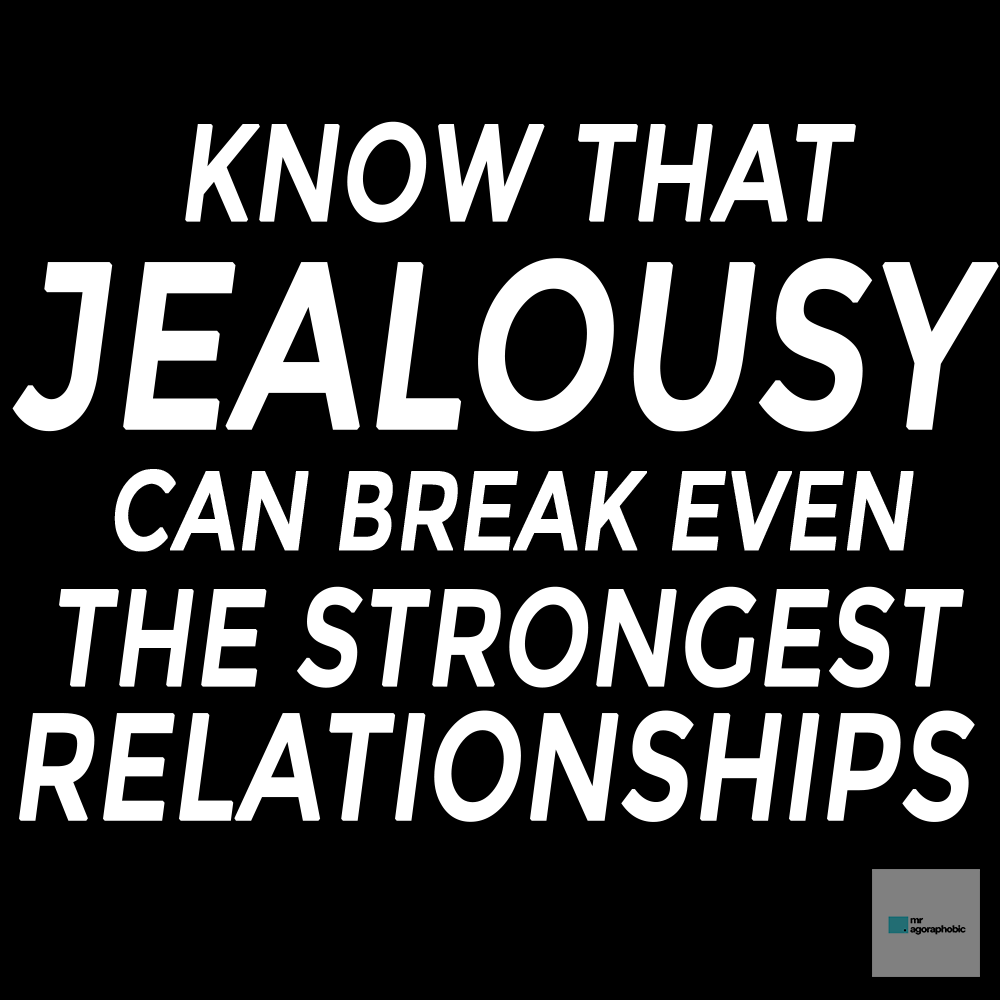 Retroactive Jealousy And How It Can Ruin Relationship Jealousy Quotes Worth Quotes Relationship Jealousy Quotes