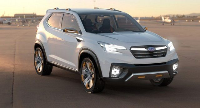Image Result For Subaru Tribeca Price And Release Date