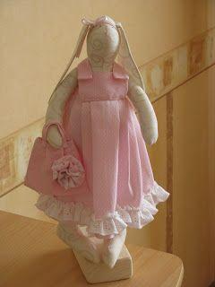 Софокла: Розовое счастье