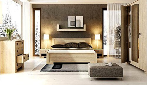 sets rustzine decorating image decor of bedroom queen special amazon home