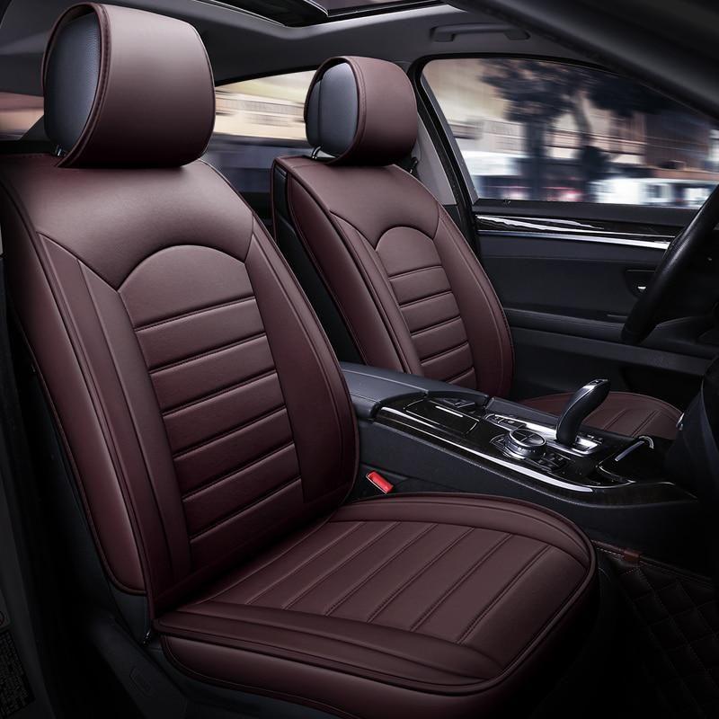 2017 Ford S Max 2 0 Scti Titanium Sport 5dr Automatic 7 Seats Rare