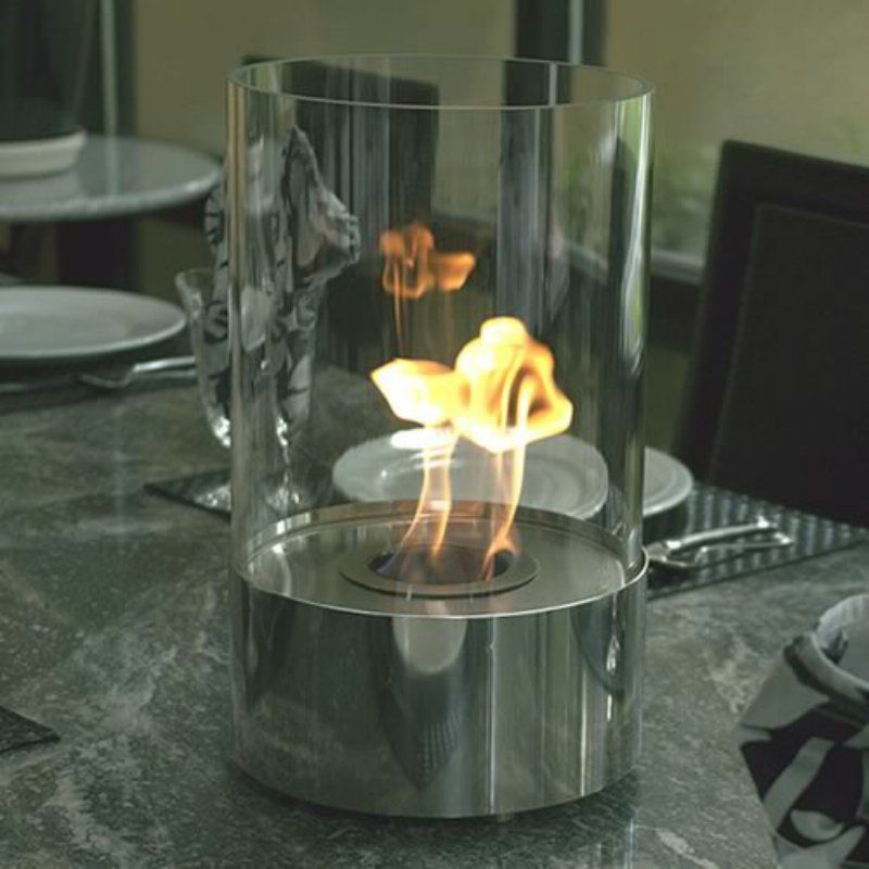 accenda tabletop fireplace nf t1aca products in 2019 tabletop rh pinterest com