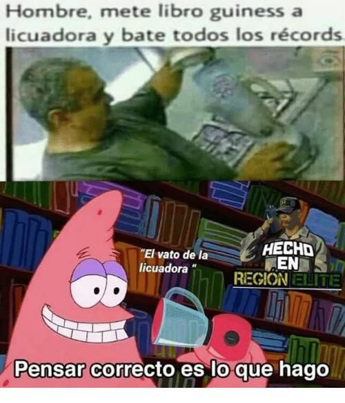 Memes Divertidos En Espanol Memes Divertidos Memes Meme Gracioso