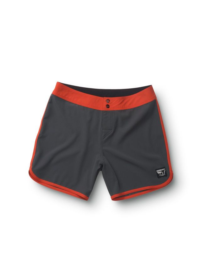 2ccc409ee0 Pin by Rick Brown on Men's fashion | Mens boardshorts, Mens  fashion:__cat__, Mens suits
