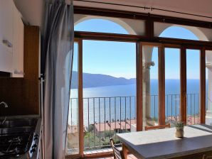 Ferienwohnung Riel 1 Ferienwohnung Gardasee Ferienwohnung Ferien
