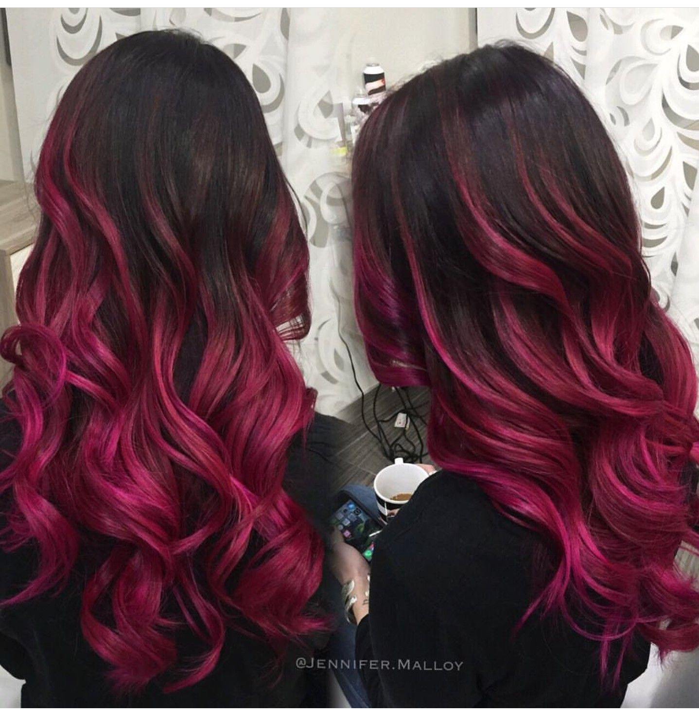 Cool Hair Black Hairstyles Hair Colors Hair