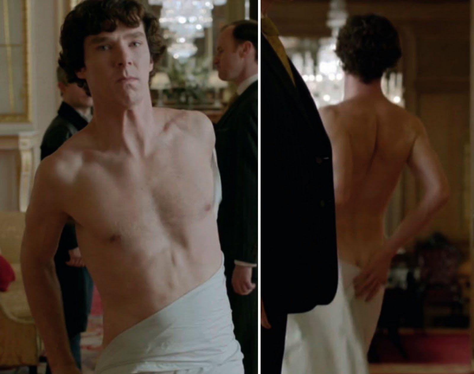 Stream The First Playlist Tagged Benedict Cumberbatch Sexy Radio Stations