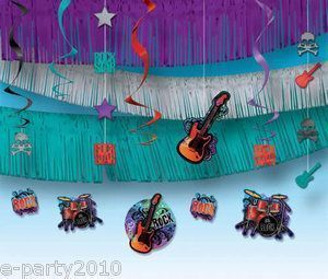 rock star party ideas | Rock Star Party Room Decorations Kit Foil Swirls Fringe Party Supplies ... #rockstarparty rock star party ideas | Rock Star Party Room Decorations Kit Foil Swirls Fringe Party Supplies ... #rockstarparty rock star party ideas | Rock Star Party Room Decorations Kit Foil Swirls Fringe Party Supplies ... #rockstarparty rock star party ideas | Rock Star Party Room Decorations Kit Foil Swirls Fringe Party Supplies ... #rockstarparty rock star party ideas | Rock Star Party Room #rockstarparty