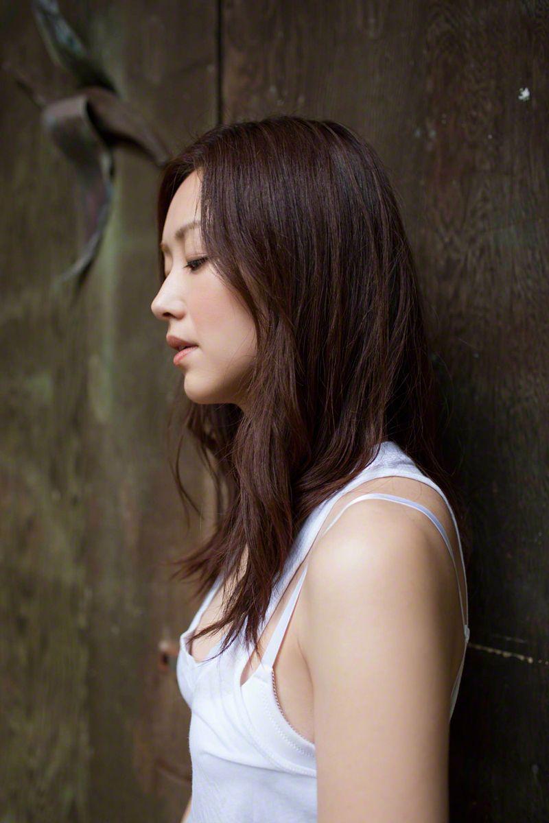pics Yuko Fueki