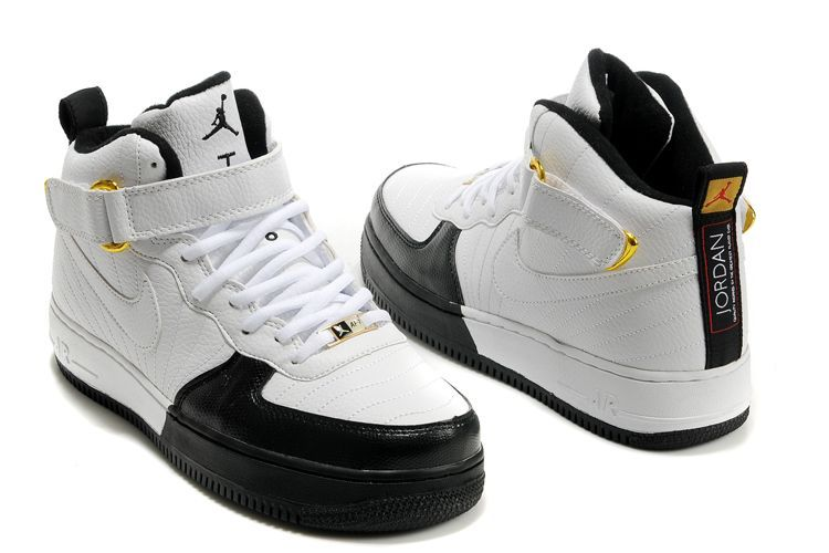 Air Jordan Fusion 12 Taxi (White Black)  ee6eceb09