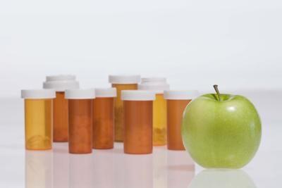 Prednisone And Foods To Avoid