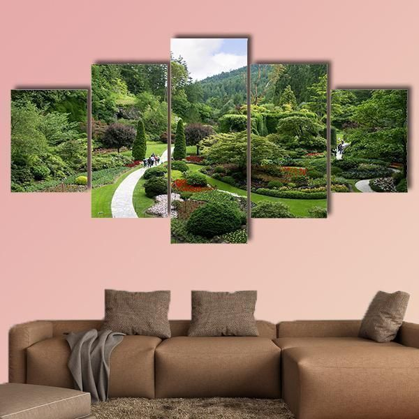 Floral Display In Butchart Gardens Nature Canvas Wall Art #butchartgardens Floral Display In Butchart Gardens Nature Canvas Wall Art #butchartgardens Floral Display In Butchart Gardens Nature Canvas Wall Art #butchartgardens Floral Display In Butchart Gardens Nature Canvas Wall Art #butchartgardens